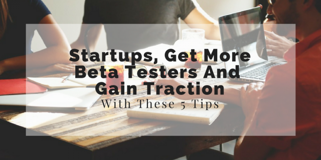 startups-get-more-beta-testers